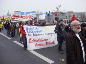 demo-berlin-0810